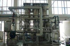 活性炭吸附法回收乙酸乙酯